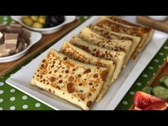 Nusret Hotels – Just another WordPress site My Recipes, Italian Recipes, Healthy Recipes, Beignets, Pizza Pastry, Queso Cheddar, Breakfast Items, French Toast, Brunch