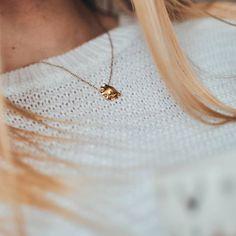 """Polubienia: 30, komentarze: 4 – Zuzanna (@elfinea0) na Instagramie: """"✨🥟❤️ . . . . . @hetman_jewelry"""" Gold Necklace, Jewelry, Instagram, Fashion, Moda, Gold Pendant Necklace, Jewlery, Jewerly, Fashion Styles"""