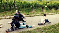 http://blog.longboardshop.de/wp-content/uploads/2015/08/longboard-kurven-technik-lernen-skate-save-longboard-schule-stuttgart.jpg