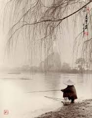 Image result for don hong-oai