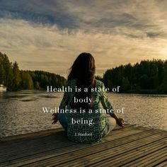 What good is a healthy body without a healthy mind and a healthy spirit?  Im having a workshop on Saturday at 10am called Healthy Lifestyle: Bring your sexy and confidence back. Come join me it will be fun! Space is limited!!!  Get your ticket here: http://bit.ly/2IAHee1