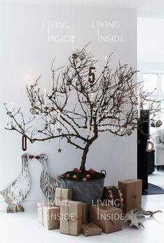 Martin Sølyst and Eva Marie Wilken - Photographer Gallery – Photographers Agency: Interior Design, Lifestyle, Food, Gardens, Houses - Living Inside LTD