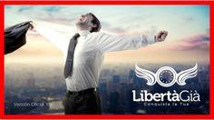 http://libertagia.com/wilbrophy