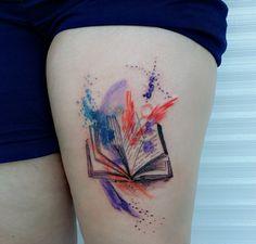 open birdcage tattoo - Google keresés
