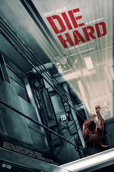 die hard trilogy collectors edition dvd zavvi
