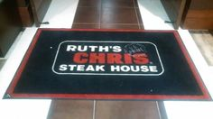 Ruth's Chris Steak House Chattanooga, TN