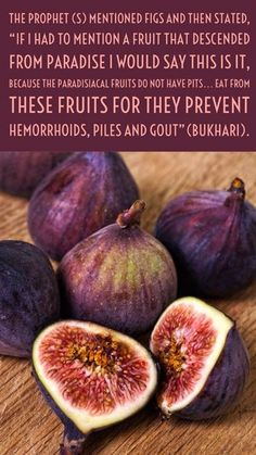 Fig trees are some of the oldest species of trees cultivated in Western Asia and the Middle East. Fig trees were grown in the Jordan Valley since 9400 BC. In the past, figs were considered a Natural Healing, Natural Remedies, Ground Turkey Nutrition, Food Staples, Healthy Fruits, Healthy Smoothies, Healthy Eating, Healthy Living Tips, Health Motivation
