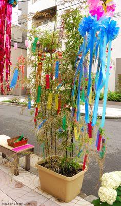 tanabata days tokyo disney