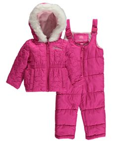 059da8e23 10 Best Top 10 Best Baby Snowsuits in 2018 Reviews images