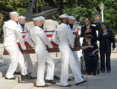 28 Best Us Navy Presidential Guard Images On Pinterest United - Us-navy-ceremonial-guard