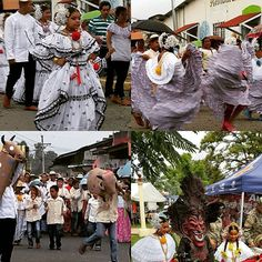 Recuerdos del Festival Nacional del Toro Guapo.  @festivaltoroguapo @anton_pty @antoncocle @atp_panama @coclelotienetodo @lomejordecocle @coclecreativa @coclesanas