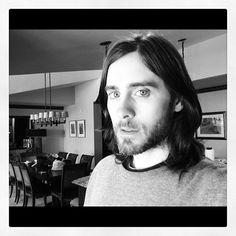 Boo!   http://instagram.com/p/ZFF2DPzBWA/