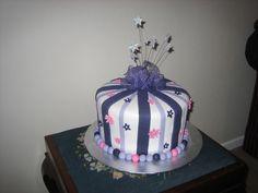Cake for Ella