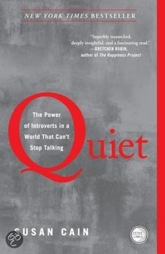 Introverts are not automatically shy. Social introverts despise small talk and cringe away from social gatherings.