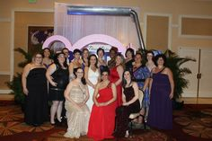 Group Pic Prom Dresses, Formal Dresses, Vegas, Group, Fashion, Moda, Formal Gowns, Fasion, Trendy Fashion