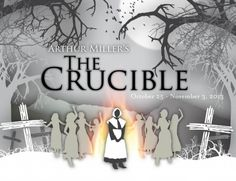 teaching the crucible in a christian The crucible worksheets answer key golden resource book doc guide id a43493 golden resource book the crucible worksheets answer key  other teaching materials the crucible worksheets even.