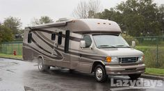 2007 #Pheonix Cruiser #RV for sale in #Tampa.