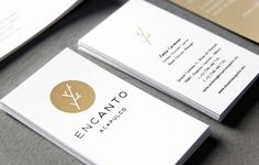 Hotel Encanto Acapulco. on Behance