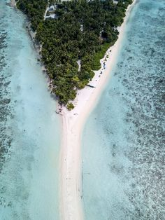 Maldives Vacation, All Inclusive Packages, Stay Overnight, Island Nations, Crystal Clear Water, Speed Boats, Plan Your Trip, Snorkeling, Travel Around