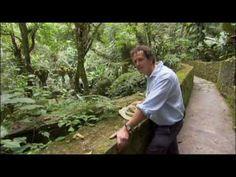 16e943d7d64d04388d76db6e1ae2be80  british garden garden ideas - Around The World In 80 Gardens Youtube