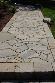 How To Choose A Concrete Paver Portland Landscaping Brick Walkway Outdoor Front