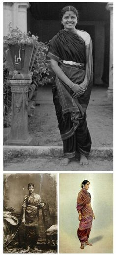 century – Page 3 – Vintage Indian Clothing