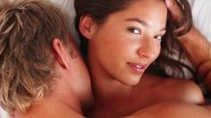 Spending The Night With A Guy: What Are Night Cap Essentials?http://www.examiner.com/article/spending-the-night-with-a-guy-what-are-night-cap-essentials #Boyfriend #Dating #Sex #Relationships #DCExaminer