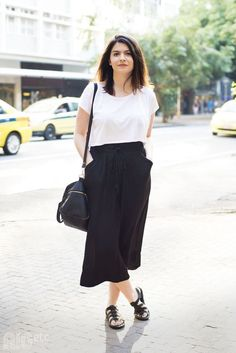 #Summer #Looks fashion Lovely Casual Style Outfits