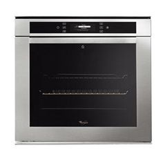 Visit the post for more. Four Pyrolyse, Wall Oven, Kitchen Appliances, Modern, Parfait, Products, Solid Doors, Childproofing, Drinkware