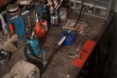In this workshop Little Wonder is being made Our World, Natural Materials, Workshop, Jewelry, Design, Atelier, Jewlery, Jewerly, Work Shop Garage