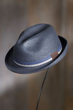 ef2044f6ab533 Supernatural Style Popular Hats
