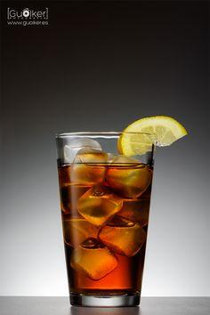 Fotografia producto, alimentos y bebidas 12. #fotografia #producto #ecommerce #publicidad #alimentos #bebidas #te #nestea #limon