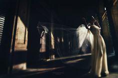 Wed.lt vestuvinės fotografijos svetainė, vestuvių fotografas Vadim Fasij