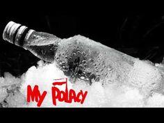 CRAZY MIKE & KAMILA M - My Polacy (Pij wódeczkę ) HIT na 2017!!! - YouTube