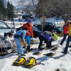 See 85 photos and 2 tips from 1324 visitors to Skigebiet Wagrain Grafenberg / Ski amadé. Berg, Four Square, Skiing, Snowshoe, Adventure, Ski