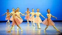 XII Gala Szkoły Baletowej w Teatrze Wielkim (foto)