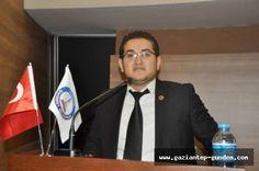 Akit'in 10 Kasım yayınına CHP'li meclis üyesinden suç duyurusu