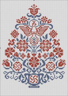 0_109ed2_47a90_orig (1386×1960)
