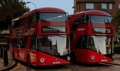 Simon Morris has learned that Transport for London (TfL) will initiate a major new London property development project to raise the money for the UK capital's public transport network. http://www.simonmorrisuk.com/blog/transport-for-london-announce-new-property-development/