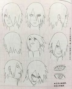 naruto boruto the movie sasuke - Pesquisa Google