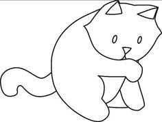 http://www.painelcriativo.com.br/wp-content/uploads/2010/10/desenhos-riscos-animais-patchwork-2.jpg