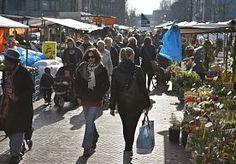 22-Oct-2014 9:37 - TOENAME SPANNINGEN TUSSEN BEVOLKINGSGROEPEN IN AMSTERDAM. De spanningen tussen bevolkingsgroepen in Amsterdam is het afgelopen jaar opgelopen. Dat blijkt uit onderzoek van de Dienst Onderzoek en...