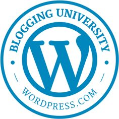 Welcome to WordPress.com! We know you're itching to get blogging, so here's a quick look at the plans you can choose from, and a few tips to make sure you've covered the basics. W…