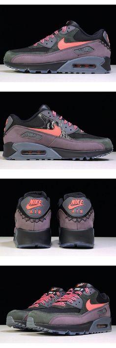 7 Best Nike Air Max Infrared images | Nike air max, Air max