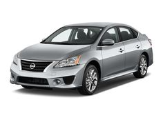 2014 Nissan Sentra. Click here for a quote:  http://1800carshow.com/newcar/quote?utm_source=0000-3146&utm_medium= OR CALL 1(800)-CARSHOW (1800- 227 - 7469) #nissan