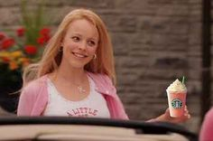 """46 Things That Would Be Different If """"Mean Girls"""" Were Set In 2015"""