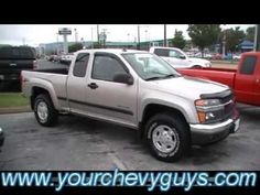 2004 Chevrolet Colorado Extended Cab -   2004 Chevrolet Colorado for Sale Nationwide  Autotrader  Gas mileage  2004 chevrolet colorado  fuel economy 2004 chevrolet colorado. epa mpg owner mpg estimates 2004 chevrolet  2004 chevrolet colorado crew cab 2wd 4 cyl 2.8 l automatic 4-spd. Used 2004 chevrolet colorado extended cab z71 mileage Used 2004 chevrolet colorado. choose mileage and options for the extended cab z71 trim level. enter mileage: (example 30000) invalid mileage character…