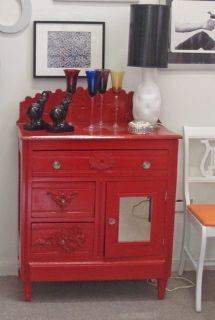 laquered furniture modern red lacquered 55 best lacquered furniture images on pinterest muebles laqueados