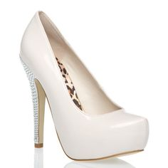 Mel B on ShoeDazzle - Have these - Love these