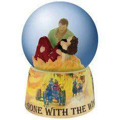 Gone with the Wind Motif Globe with Rhett & Scarlett Swooning Figurine by WL, http://www.amazon.com/dp/B008A7D6F6/ref=cm_sw_r_pi_dp_sAxKrb00MV7YZ
